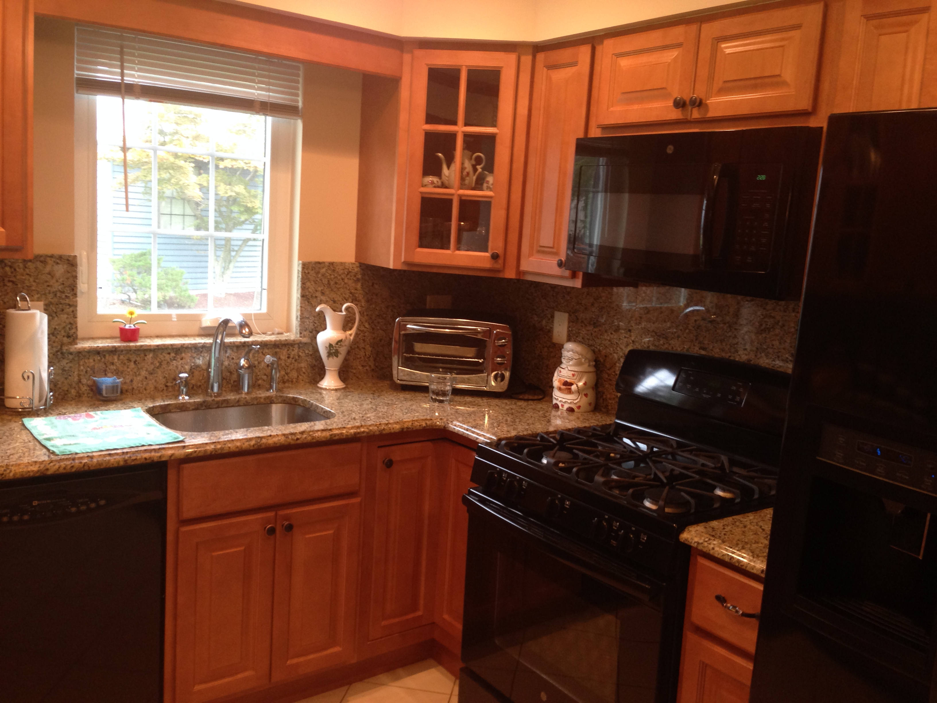 Kitchens Ace Home Improvements Of Manalapan Nj