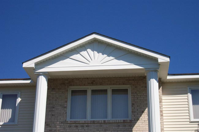 Siding Installation By The Top Siding Companies In Central