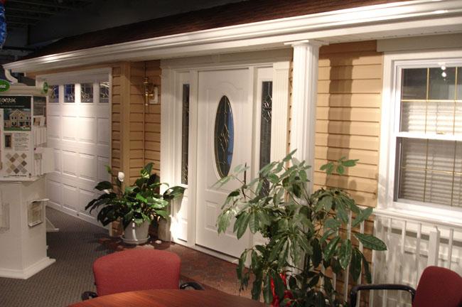 Dsc00001 Ace Home Improvements Of Manalapan Nj
