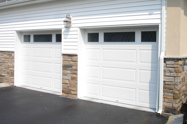 Garage Door Installation And Repair By Expert Craftsmen   Ace Home  Improvements Of Manalapan, NJ