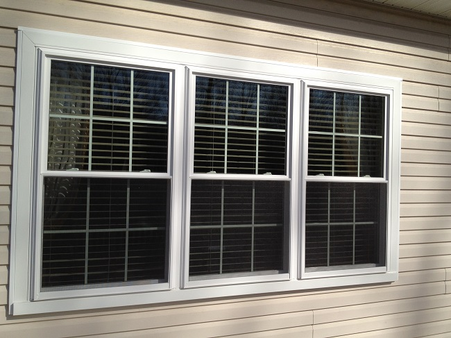 Windows Ace Home Improvements Of Manalapan Nj