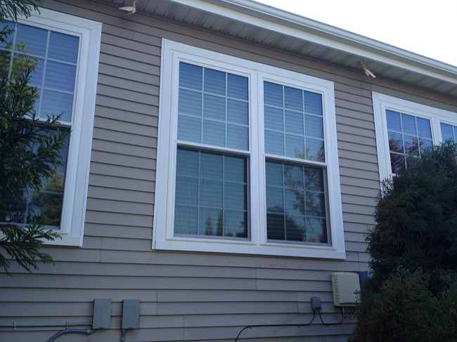 Expert Window Installation Amp Window Replacement Services