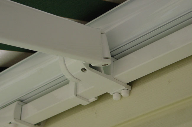 aristocrat awning pictures 109 - Ace Home Improvements of ...