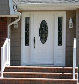 front entry door. entry doors Front Entry Doors  Installation and Replacement Ace Home