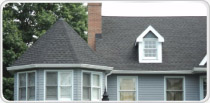 Roofing and Gutters