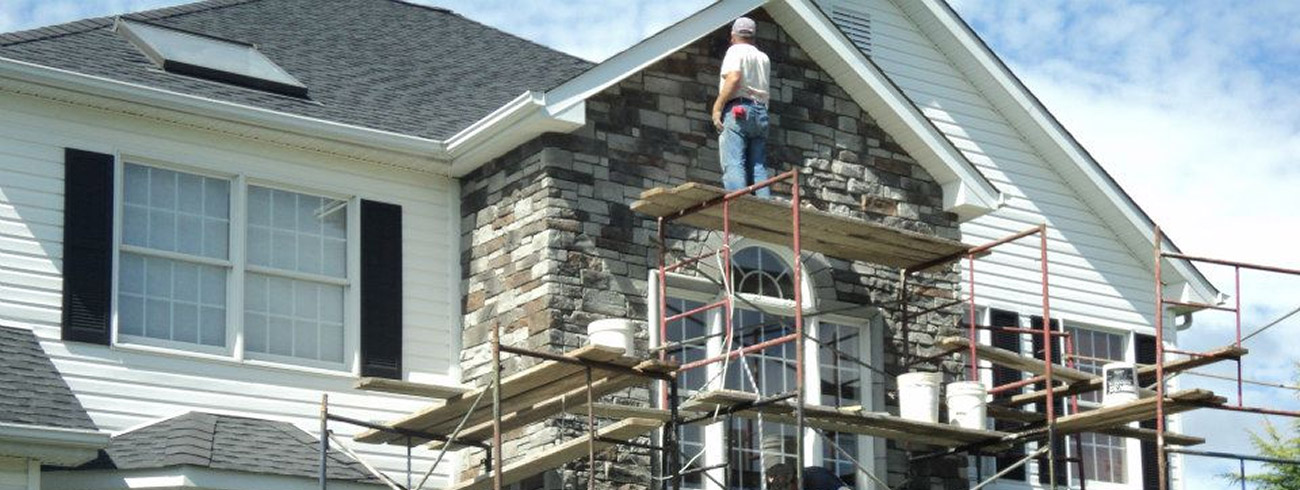Home Improvement Services Ace Home Improvements Of