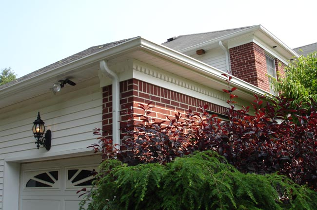Siding Installation By The Top Siding Companies In Central Nj Ace Home Improvements Of